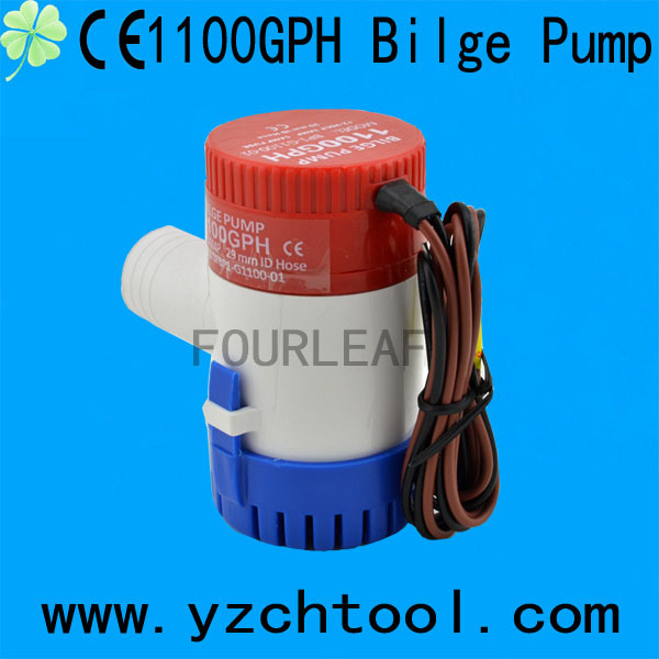 CE CH8028 electric pumps for water 12V