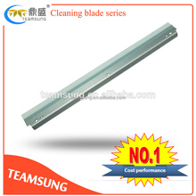ISO9001 Standard laserjet printer spare parts Drum cleaning blade for Kyocera MataFS1020