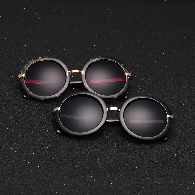 2016 fashion cheap sunglass DC2346
