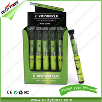 New vaporizer design 2015 ceramic electronic cigarette malaysia e cigs disposable ogo-plus dry herb