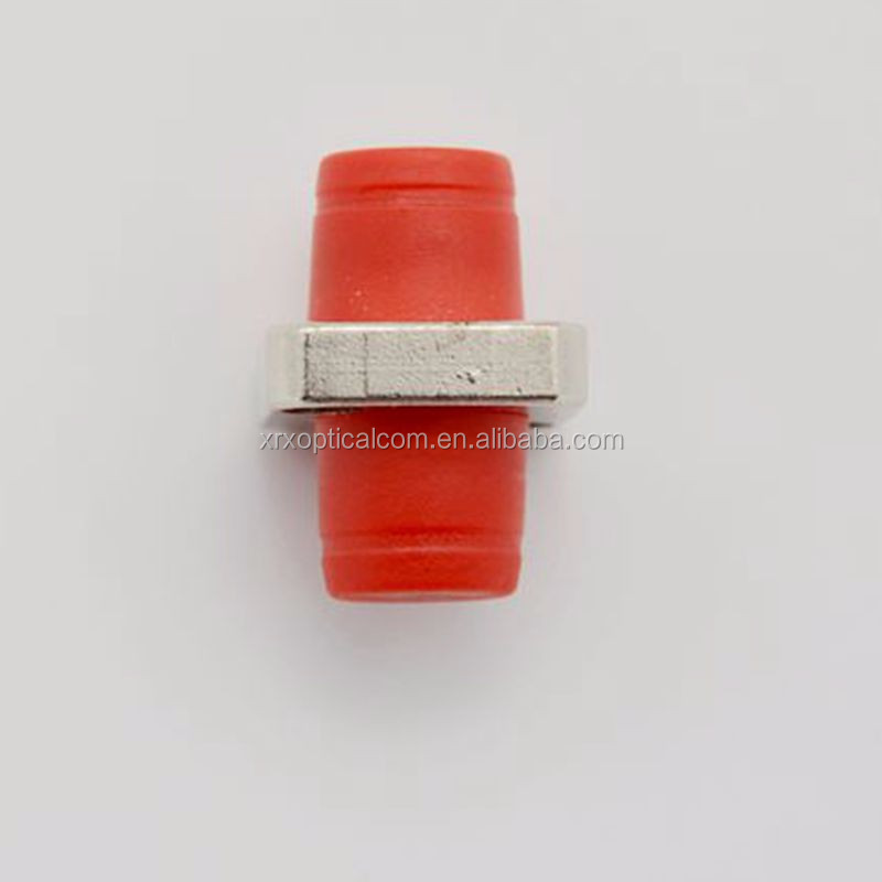 High Quality FC/UPC Fiber Optic Adapter for Network Cable