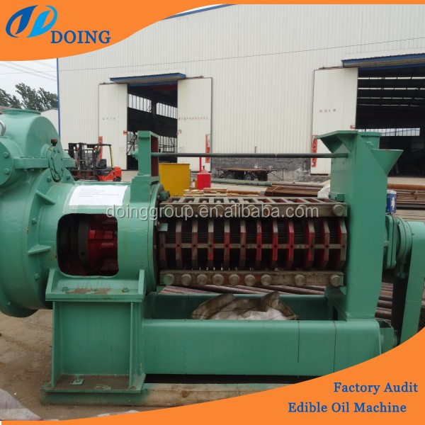 soybean oil making machine | soybean oil manufacturing process | refined soybean oil specification