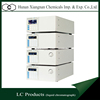 Medical Instruments Liquid Chromatograph HPLC