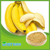 Top quality banana peel powder with competitive price