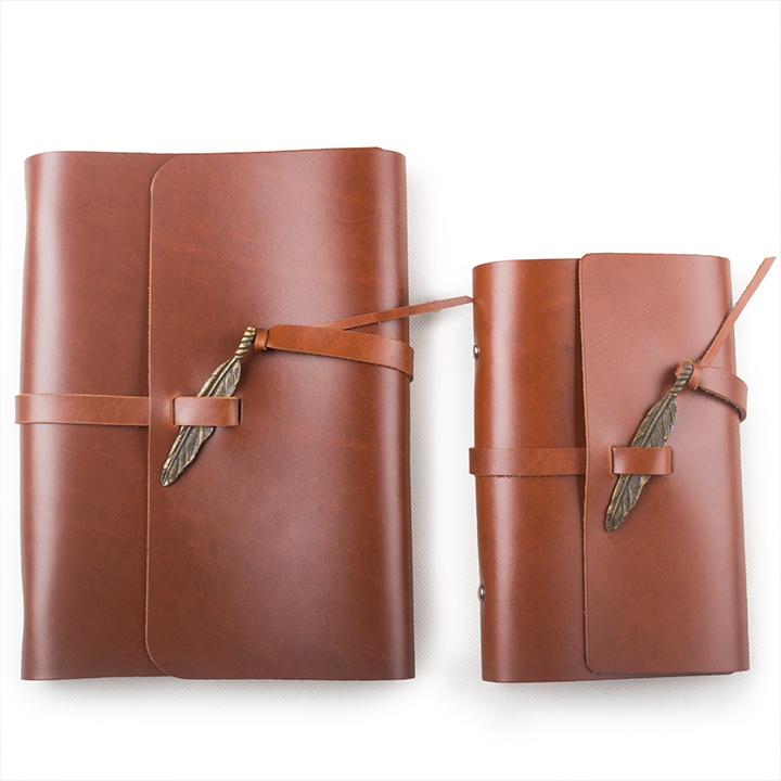 L328 Office stationery leather cover for school notebooks,leather cover for notebooks,leather cover fashion dairy