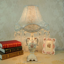 The Frist Brand :Meijuya, hot model,study,weeding gifts & house decorative table lamps TD0167