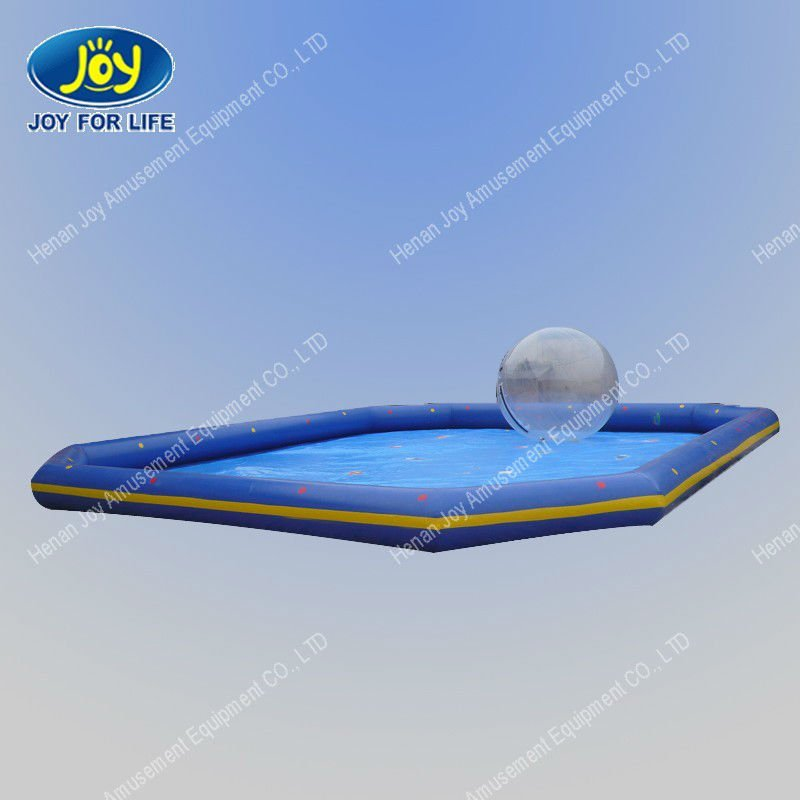 On sale inflatable swimming pool equipment