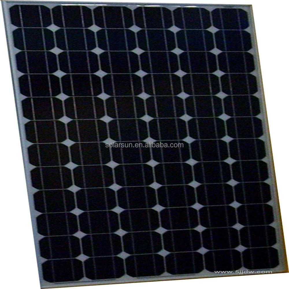 5000w best selling products solar energy system