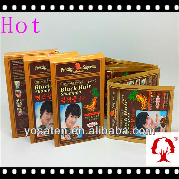 Bulk Hair Dye Color Hair Dye Without Chemicals