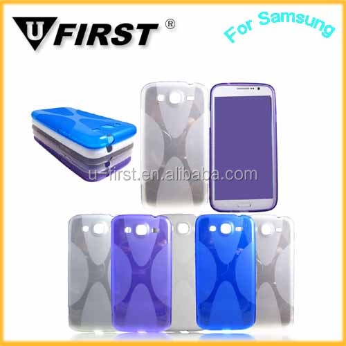 hot products!for samsung I9150 TPU cell phone case,wholesale phone case accessories