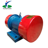 380v ac electric foot mounted vibration motor