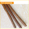 /product-detail/teeth-healthy-dog-chew-braided-stick-60032930374.html