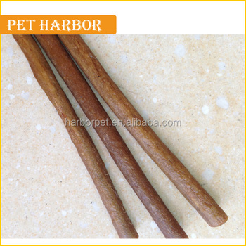 teeth healthy dog chew braided stick buy dog chew bully sticks rawhide dog. Black Bedroom Furniture Sets. Home Design Ideas