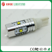 Led auto bulb, high power cree 25w t10 t15 t20 t25 led auto bulb