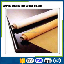 High qutatity low price Painting mesh/Silk screen/Polyester pringting screen