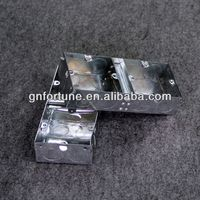 high quality waterproof fuse box