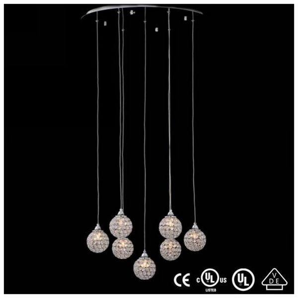 made in taiwan products made in taiwan products silver thread lamp shape pendant light