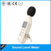 Newest portable mini integrating sound level meter