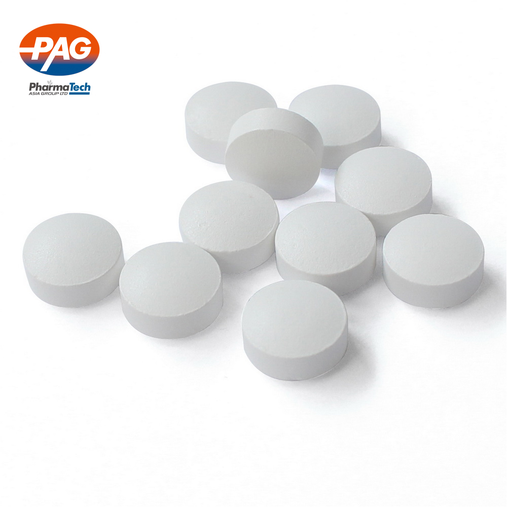 OEM brand Dietary Supplement Sleeping Pills for Sale
