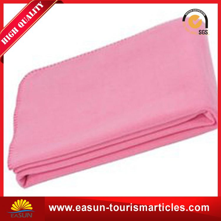 professional winter blankets for double bed sherpa fleece blanket 100 polyester mink blanket
