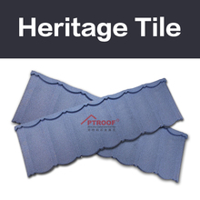 New coming wholesale half round clay bangladesh corrugated metal roofing tile for houses