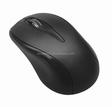 High Quality Fashion 3D Scroll Wheel Computer Optical Mice Wired Mouse for PC Desktop