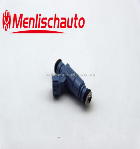 Fuel injector nozzle FOR H-YUNDAI SONATA 35310-2B010