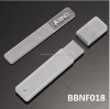 Tempered Glass Nail Files Nano Crystal