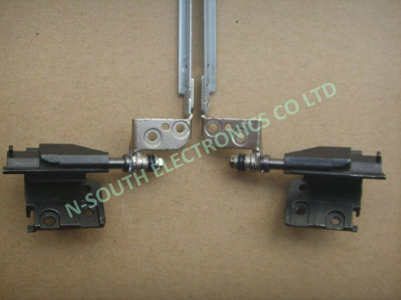 notebook LCD screen hinge laptop hinges For DELL N4050