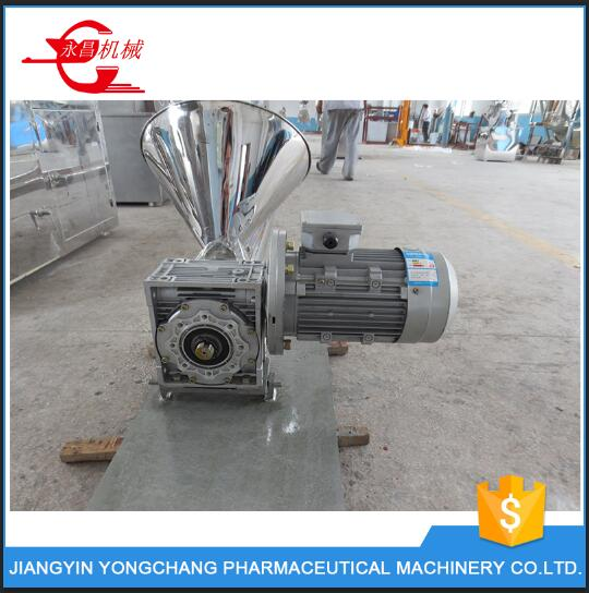 High efficient Floating Fish Feed Making Machine
