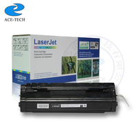 High capacity CE505A toner cartridge for HP P2030 2035 2050 2055 printer laser refill