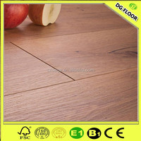 Twin click brazilian cherry laminate flooring wood laminate flooring german laminate flooring