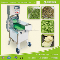 powerful leaf vegetable cutter, industrial vegetable cutting machine,vegetable slicer Mob/Whatsapp: +86 18281862307 ( May Liao )