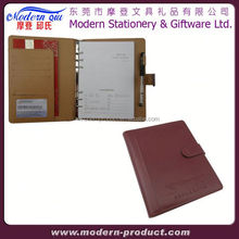battery operated password diary