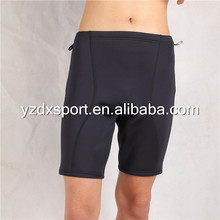 pants men neoprene diving suits wetsuit pants short pants
