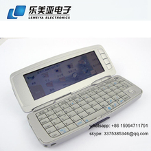 3G Whatsapp Mobile Phone With Bluetooth For Nokiaa Mobile I9300 Classic Cellphones