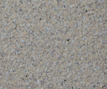 Granite marble stone effect texture paints