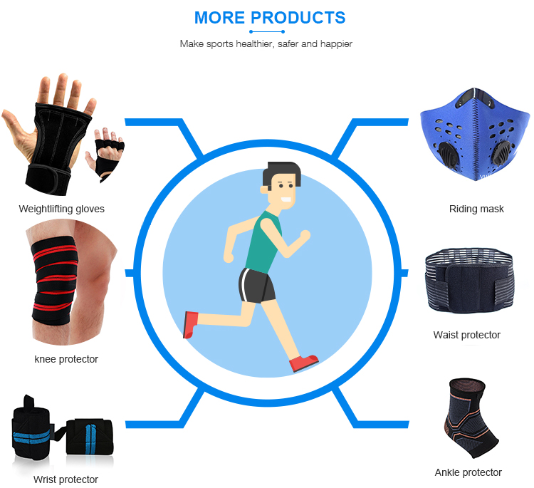 2019 Workout Sterkte Latex Elastische Fitness Weerstand Band