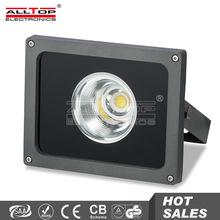 High intensity Waterproof Outdoor smd 20 watt led flood light for construction