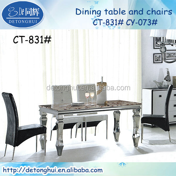 turkey elephant dining table for sale CT831