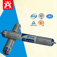 High Performance Silicone Structural Glazing Sealant PJ-168
