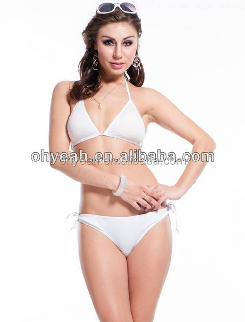 American design ohyeah wholesale name brand bikinis