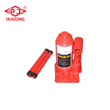 20 Ton Hydraulic Jack mini bottle jack