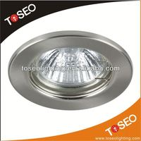 CE ROHS downlight mr16 halogen bulbs