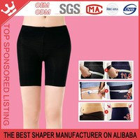 Total Support Slimming Pants Flattens The Tummy & Lifts Your Bottom k142