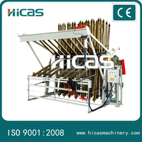 woodworking composer carrier machine for sale