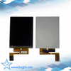 For Sony Ericsson C905 LCD screen wiht lower price