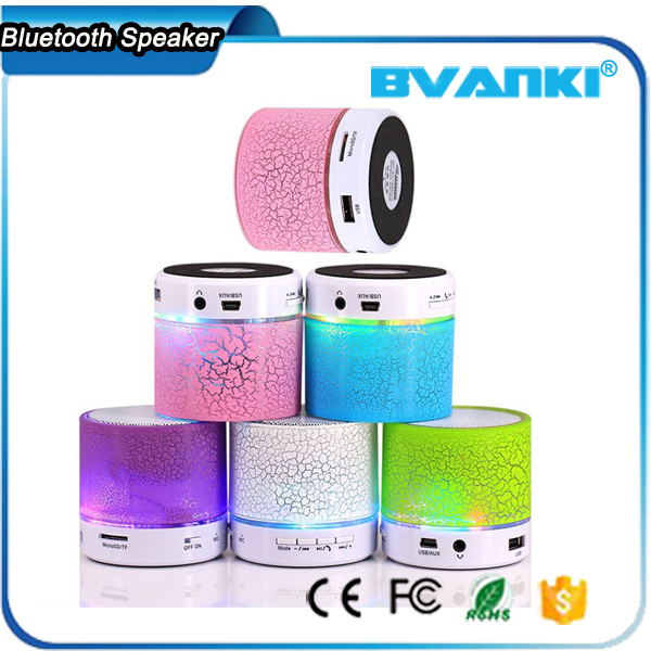 Mobile Phone Dropship In India Cheap High End Best Surround Sound Center Channel Mobile Bluetooth Speakers