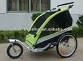 Aluminium Bicycle Kid Trailer