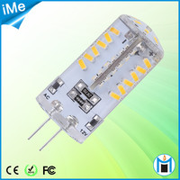 DC 12V G4 alibaba new led light